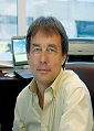Alexei P. Sokolov