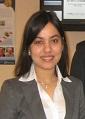B. Mazumder