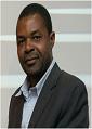 Bonex W. Mwakikunga
