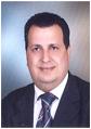 Emad. A. Mowafy