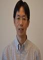 Jianlin Li