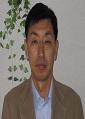 Kenji Yoshii