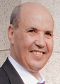 Lahcène Ouahab