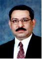 Mohamed E. Eleshaky
