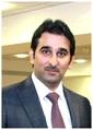 Mohammad R. Alenezi