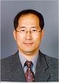 Park  Joung-Man