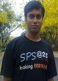 Satyendra Prakash Pal
