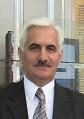 V.A. Levchenko