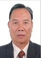 Wen-Dan Cheng