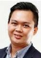 Meng Nan Chong