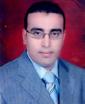 Ahmad Ramadan