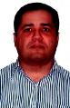Antonio Dourado