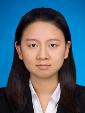Yingyu Hua