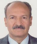Abdullah Abbas Kendoush