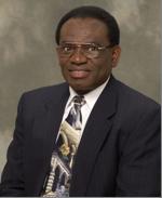 Emmanuel C Nsofor