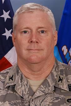 Jeffrey Hauser