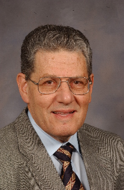 John L. Loth
