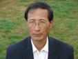 K. S. Chang