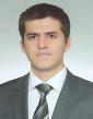 Ahmet Ermeydan