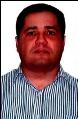 Antonio O. Dourado