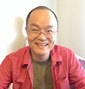 Edwin Zong