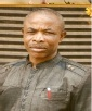 Godson Ogubuike Osueke