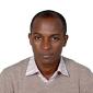 Mohammed Nasir Kajama