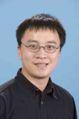 OMICS International Mech Aero 2015 International Conference Keynote Speaker Yun Wang  photo