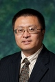 OMICS International Mech Aero 2017 International Conference Keynote Speaker Sheldon Q Shi photo