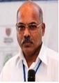 Sunil ChandraKant Joshi