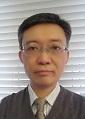 OMICS International Mechatronics 2017 International Conference Keynote Speaker Yun Li  photo