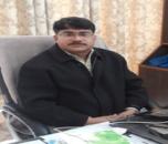 Mahendra S Ashawat