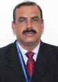 OMICS International Med Pharma Congress 2018 International Conference Keynote Speaker Surendra Lalwani photo