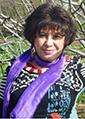 M Helena Garcia