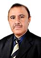Ali Gamal Alkaf