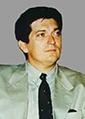 Pier Giovanni Baraldi