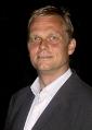 Nils Jakob Vest Hansen