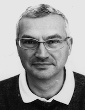 Pierre Falson