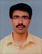 Praveen Thaggikuppe Krishnamurthy