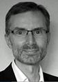 OMICS International MedChem & CADD-2015 International Conference Keynote Speaker Thorsten Nowak photo