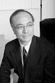 OMICS International Euro Case Reports 2016 International Conference Keynote Speaker Francis Yu-Sing Chan photo