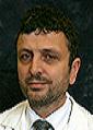 Milen Velinov