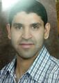 Mostafa samy