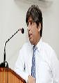 Samar Abbas