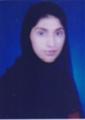 Shazma Khan