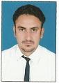 Gurdyal Singh