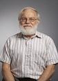 John Gleisner