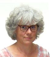 Agnes Bonvilain