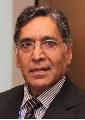 OMICS International Medical Nanotechnology 2016 International Conference Keynote Speaker Mahi R Singh photo