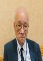 OMICS International Medical Nanotechnology 2018 International Conference Keynote Speaker Haruo Sugi photo
